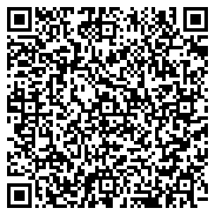 QR-код с контактной информацией организации MicroDigital