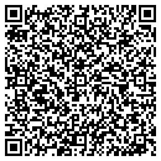 QR-код с контактной информацией организации Пневмопром
