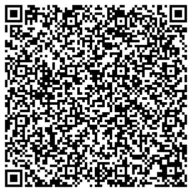 QR-код с контактной информацией организации Частное предприятие «JABLONEX» — салон эксклюзивной чешской бижутерии!!!