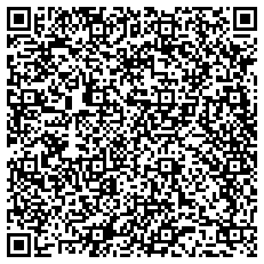 """QR-код с контактной информацией организации Интернет магазин видеорегистраторов """"Sortex Techno"""""""