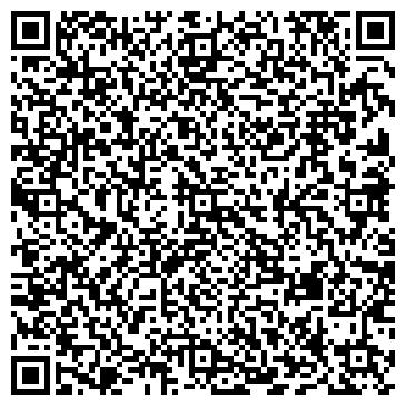 """QR-код с контактной информацией организации Частное предприятие ТОО """"Unicom Group"""""""