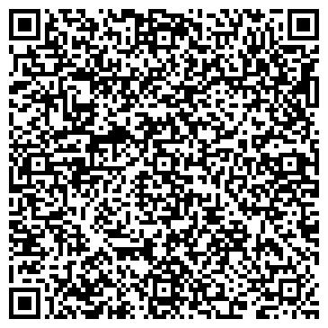 """QR-код с контактной информацией организации Субъект предпринимательской деятельности Интернет-магазин """"Cargadget"""""""