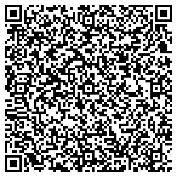QR-код с контактной информацией организации ТОО «ОРБИТА Electronics», Частное предприятие