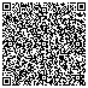"""QR-код с контактной информацией организации """"Системы безопасности"""""""