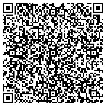 """QR-код с контактной информацией организации ИП """"Нурлыбекова А. Д."""""""