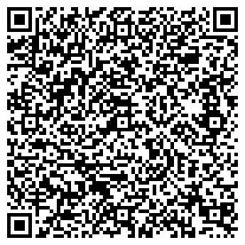 QR-код с контактной информацией организации AРMATEK