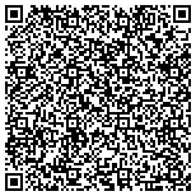 QR-код с контактной информацией организации ЛУКОМОРЬЕ В ЦАРИЦЫНО, ДЕТСКАЯ БИБЛИОТЕКА № 89