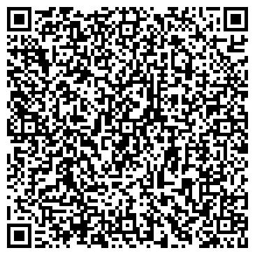 QR-код с контактной информацией организации ООО Авто Профи ЛТД