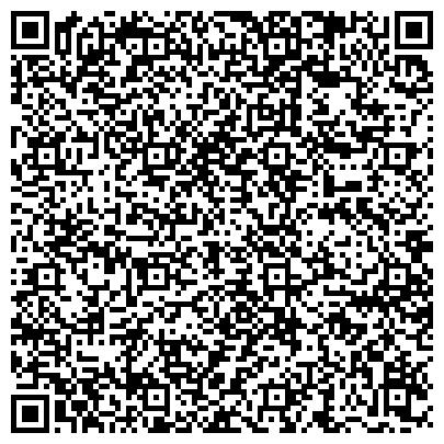 """QR-код с контактной информацией организации Частное предприятие Интернет-магазин """"СпортЦентр"""""""