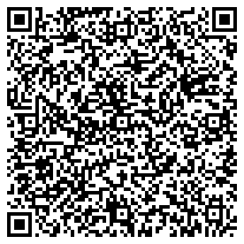 """QR-код с контактной информацией организации ООО""""Смартек"""""""