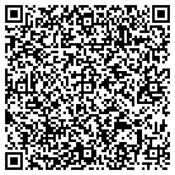 QR-код с контактной информацией организации ФОП Мазуренко, Субъект предпринимательской деятельности