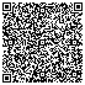 QR-код с контактной информацией организации Hi-Luke