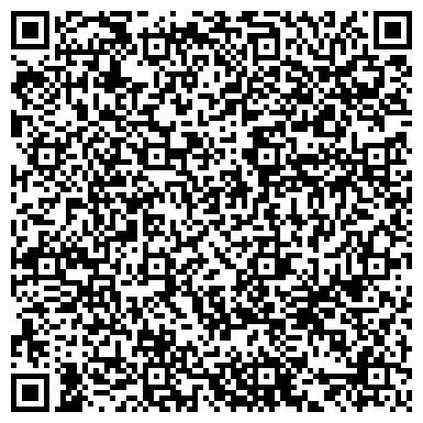 QR-код с контактной информацией организации РОССИЙСКОЕ ОБЩЕСТВО ОЦЕНЩИКОВ РЕГИОНАЛЬНОЕ ОТДЕЛЕНИЕ