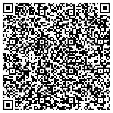 QR-код с контактной информацией организации ООО КазСервисАвтоматика