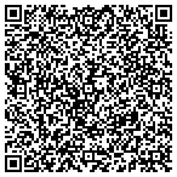 """QR-код с контактной информацией организации Интернет-магазин """"Спектроникс"""""""