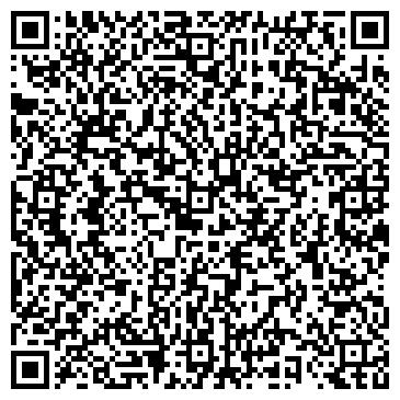 QR-код с контактной информацией организации Samgay Company LLP