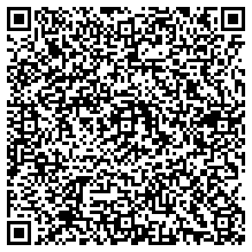 QR-код с контактной информацией организации Частное предприятие ЧП «ГЕКТА»