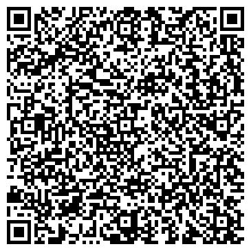 """QR-код с контактной информацией организации интернет-магазин """"Теплоник"""""""