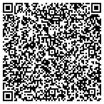 QR-код с контактной информацией организации ГОРОДСКОЙ МУЗЕЙ ИМ. Н.И. БРУНОВА