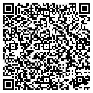 QR-код с контактной информацией организации Shop101, ЧП