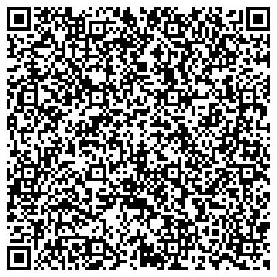 QR-код с контактной информацией организации Частное предприятие Пейнтбольный интернет магазин AGPlanet