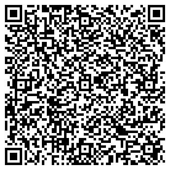 QR-код с контактной информацией организации ЧП «Specoffka»