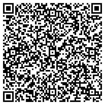 QR-код с контактной информацией организации КОМПАНІЯ БУТЕЛЕКТРО