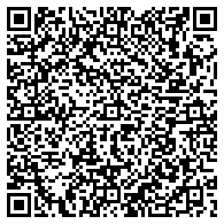 QR-код с контактной информацией организации Simons-Voss