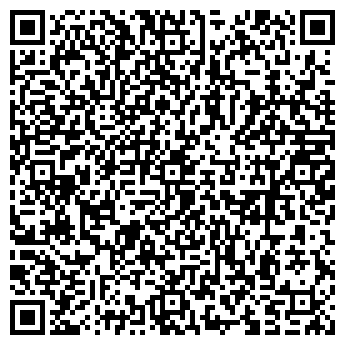 QR-код с контактной информацией организации Общество с ограниченной ответственностью ПромСИЗ-Донбасс