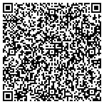 QR-код с контактной информацией организации МУЗЕЙ ТРУДОВОЙ И БОЕВОЙ СЛАВЫ