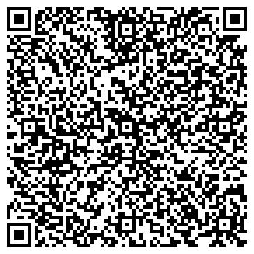 QR-код с контактной информацией организации Интернет-магазин <<шокеромания>>