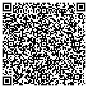 """QR-код с контактной информацией организации Частное предприятие ИП """" DRESS Code"""""""