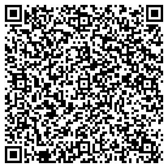 """QR-код с контактной информацией организации ИП """"Идрисов"""""""