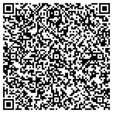QR-код с контактной информацией организации Другая ТОО «Байтерек Estate»