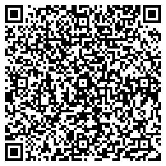 QR-код с контактной информацией организации ТОО Ербол