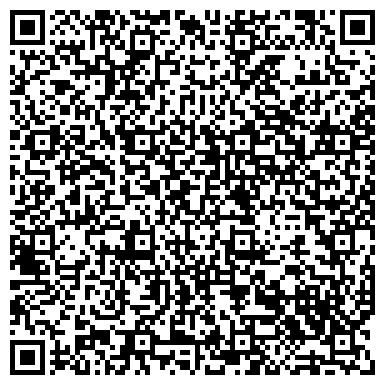 QR-код с контактной информацией организации ТОО Снабди Казахстан в городе Астана