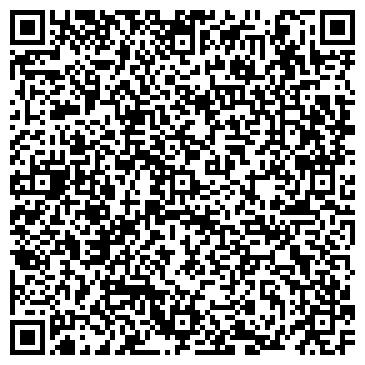 QR-код с контактной информацией организации Частное предприятие ТОО «Dagvi» (Дагви)
