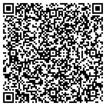 """QR-код с контактной информацией организации ИП""""Липовская Е.М."""