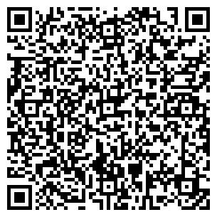QR-код с контактной информацией организации smail