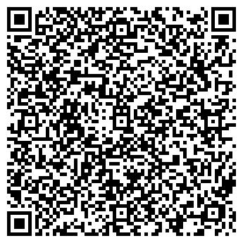 QR-код с контактной информацией организации Частное предприятие мобильный уголок