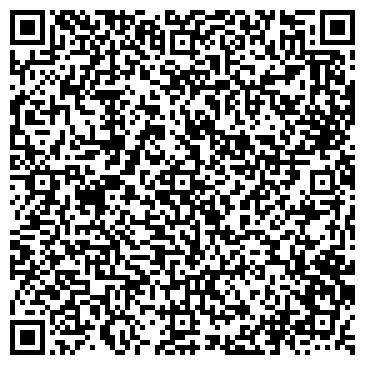 """QR-код с контактной информацией организации Субъект предпринимательской деятельности Интернет магазин """"Одесса"""""""