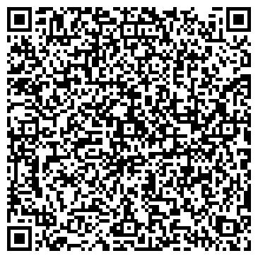 QR-код с контактной информацией организации АРМАДИО