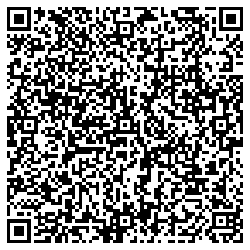 """QR-код с контактной информацией организации Студия танца и фитнеса """"Starlight"""""""