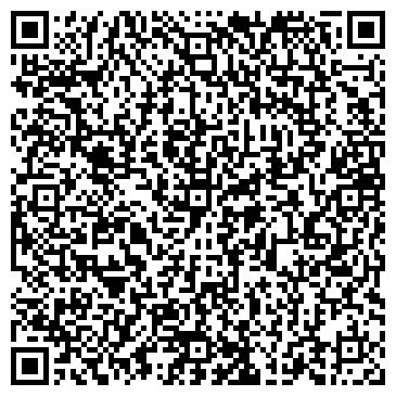 """QR-код с контактной информацией организации ТОО """"ПАУЭР СТАР"""""""