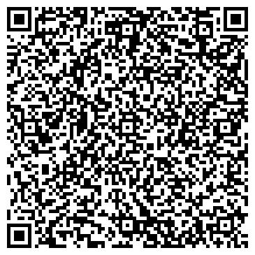 QR-код с контактной информацией организации БИБЛИОТЕКА Г. СТАРАЯ КУПАВНА