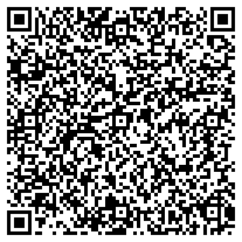 """QR-код с контактной информацией организации ООО """"Увикон"""""""