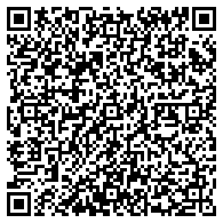 QR-код с контактной информацией организации Алматы Гаджет
