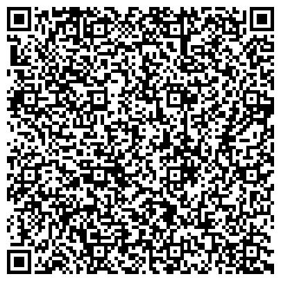 """QR-код с контактной информацией организации интернет-магазин """"Золотой Ключик"""" - детские товары и игрушки"""