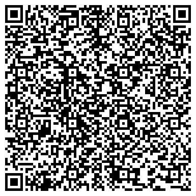 QR-код с контактной информацией организации CaseShop чехол