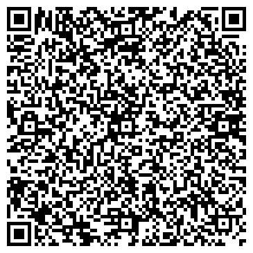 QR-код с контактной информацией организации Варентина
